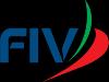 Logo-FIV-senza-titolo.png