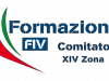 Logo-Formazione-Fiv-XIV-Zona-e1487267014758.png