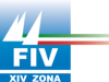 LogoXIV.png