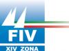 LogoXIV2x3.png