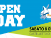 OpenDay2016Immagine.png