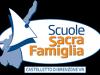 Scuole-Sacra-Famiglia-Logopiccolo.png