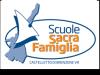 ScuoleSacraFamiglia.png