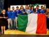 YSWC_Italy.jpg