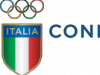 logo-coni.png
