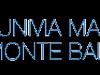 logo-funivia-new.png
