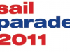 sailparade2011.png